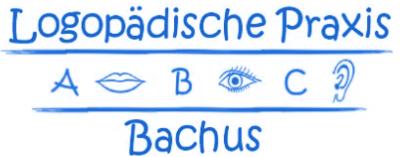 Logopädie Bachus